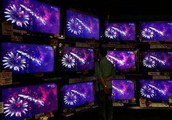 В Украине требуют запретить трансляцию ТВ-каналов из России – причины