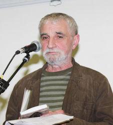 Игорь Иртеньев: что получили россияне от войны в Украине