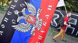 Ни войны, ни мира – цель России в Донбассе
