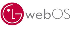 LG: за три месяца было продано 1 млн. телевизоров на webOS