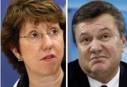 Поняли и осознали: Киев подпишет СА в кратчайший срок – ЕС