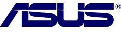 В текущем году на рынке появятся носимые гаджеты от Asus