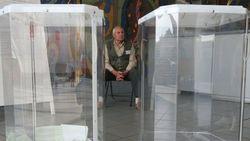 Довыборы: Пилипишин и Левченко уверены в своей победе