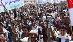 Почему ситуация в Йемене так взволновала Саудовскую Аравию