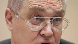Российская власть тупо навязывает Крыму свои ценности – Лев Гудков