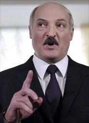 Мне намекали, что Беларусь должна стать частью России – Лукашенко