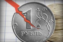 Рубль опять в полосе волатильности, и во многом из-за политики ЦБ – эксперт