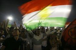 Правящая партия Турции провалила парламентские выборы