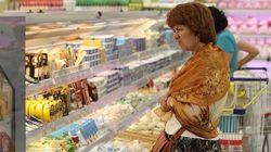 Успехи России в импортозамещении – в производстве консервов, мяса и носков