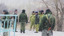 Кыргызстан и Таджикистан могут обменяться территориями ради мира на границе