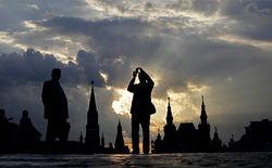 Всемирный банк прогнозирует украинской экономике рост, российской – спад