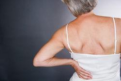 7 симптомов для раннего выявления рака