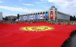 Кто стоит за попыткой госпереворота в Кыргызстане