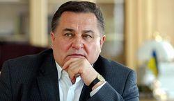 Конфликт в Донбассе превращается в «зажаренный» – Марчук