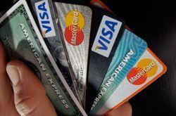 Repayza.com: безопасность при получении кредита в интернете