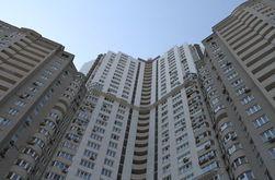 Украина: Как киевляне могут сэкономить на покупке жилья