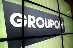 Сервис Groupon решил уйти с рынка Украины