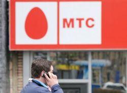 МТС определился с новым брендом в Узбекистане