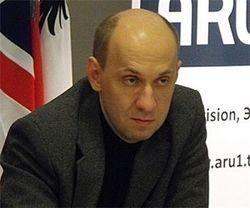 Эксперт проанализировал, в чем причины провалов украинских спецслужб