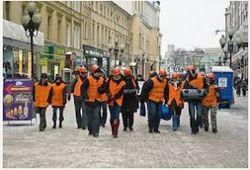 Эксперт предложил украинцам ехать на заработки не в Россию, а Польшу
