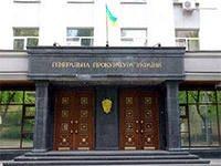 Генпрокуратура Украины объяснила, почему Маркову безопаснее в СИЗО