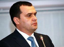 МВД Украины: плененные Майданом милиционеры освобождены, их пытали