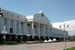 Выборы аксакалов в Узбекистане пройдут в октябре-ноябре этого года