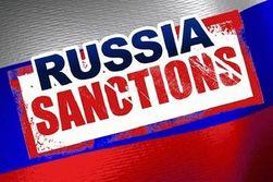 Почему Восточная Европа склоняется на сторону России – WP