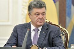 СМИ: Порошенко ответит сепаратистам «планом В» – гибридом планов А и Б