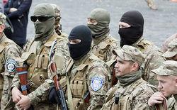 Геращенко: История с бойцом «Днепра» в России – очередной фейк Москвы