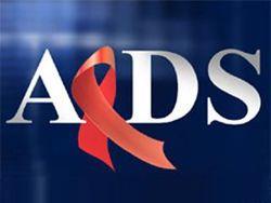Проблемы зараженных СПИДом в Узбекистане