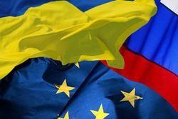 В России обсудили украинский кризис и сделали выводы