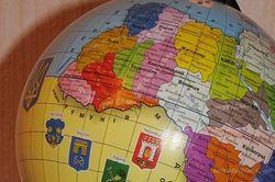 Методы для эффективной административно-территориальной реформы