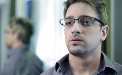 Сноуден готов лично рассказать Лепсу, как певца прослушивали спецслужбы