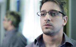Сноуден просит политического убежища в Германии - DW