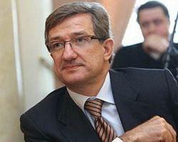 За месяц губернатор Тарута сбил накал сепаратизма в Донецкой области – WP