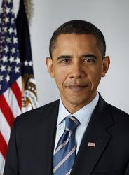 Обама рассказал о рецепте урегулирования ситуации в Украине
