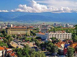 Турки собираются инвестировать в недвижимость Пловдива
