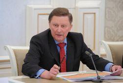 Кремль ежедневно контактирует с администрацией президента Порошенко