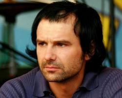 Святослав Вакарчук: Значительная часть популярной в России музыки сделана в Украине