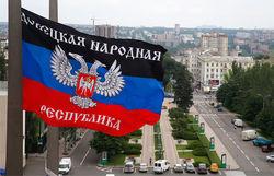 ДНР отказывается выполнять ряд пунктов минских соглашений