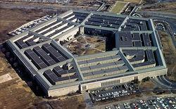 Химерные проекты ПВО обошлись Пентагону в 10 млрд. долларов