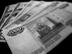 Иностранные банки отказываются проводить валютные платежи жителей Крыма