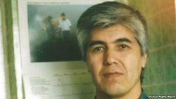 США призвали Узбекистан освободить Мухаммада Бекжона