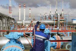 Эксперты считают «Турецкий поток» нереалистичным проектом