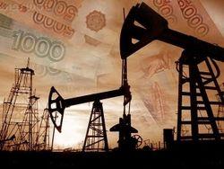Рубль стал слабее реагировать на скачки нефтяных цен – российские эксперты