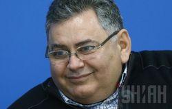 Как Тимошенко и Ляшко профукали «золотую акцию» коалиции – Карл Волох
