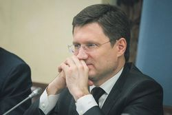 Польша, Украина и Беларусь хотят скидок от «Газпрома»