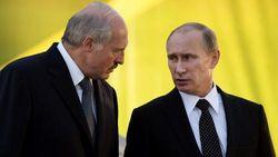 Ответ Москвы на повышение тарифа транзита нефти через Беларусь будет жестким