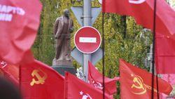 После декоммунизации в Украине нужно провести деколонизацию – Вятрович